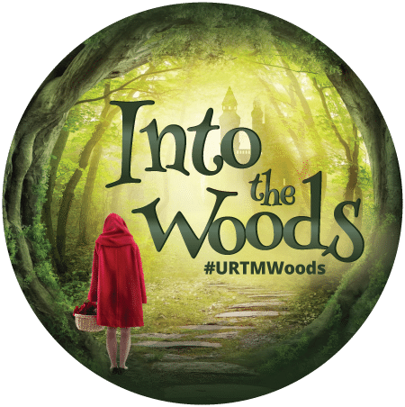 Into The Woods URTM