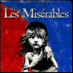 Les Misérables Upper Room Theatre Ministry