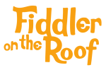 2005-fiddler-color