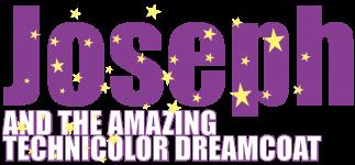 2007 Joseph and the Amazing Technicolor Dreamcoat