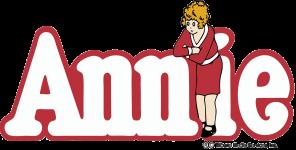 2011 Annie