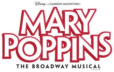 MARY_POPPINS_Title_Treatment_4C