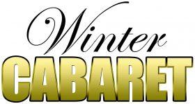 Winter Cabaret